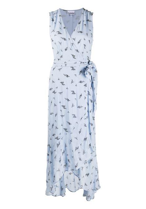 GANNI GANNI | Dresses | F4623699