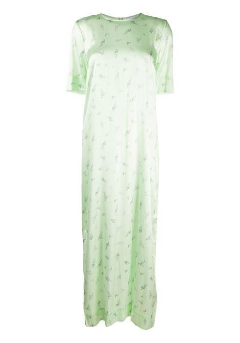 GANNI GANNI | Dresses | F4632776