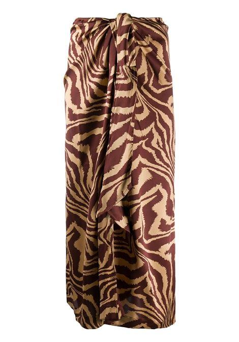 GANNI GANNI | Skirts | F4657185
