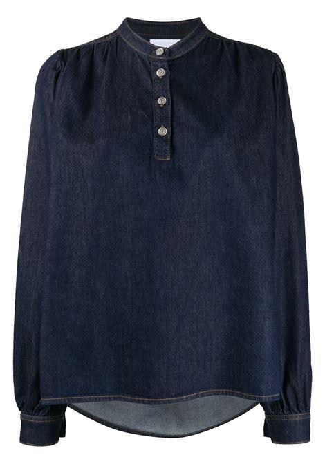 GANNI GANNI | Shirts | F4678077