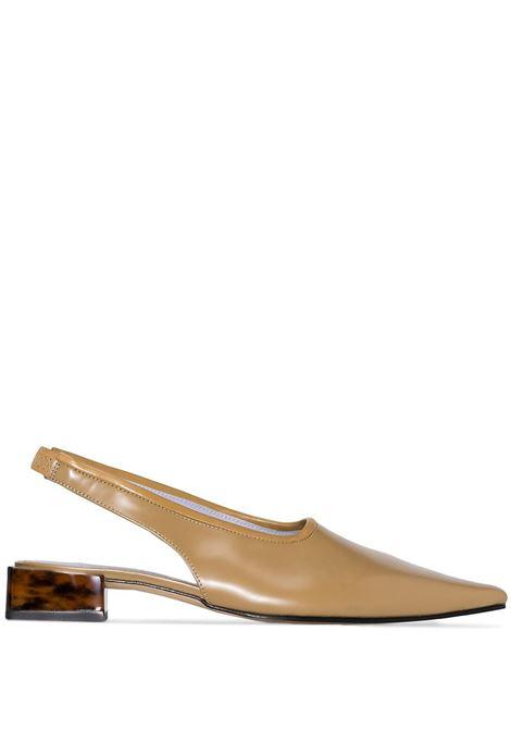 GANNI Loafers GANNI | Mules | S1038840