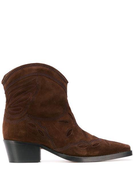 GANNI Boots GANNI | Ankle-Boots | S1072897