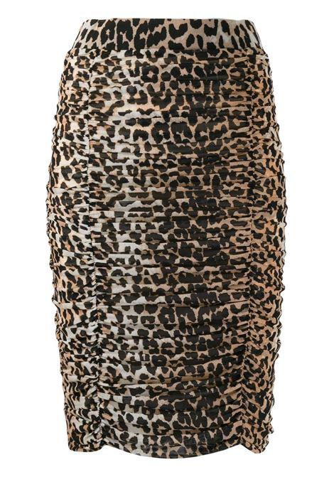 GANNI Skirt GANNI | Skirts | T2489943