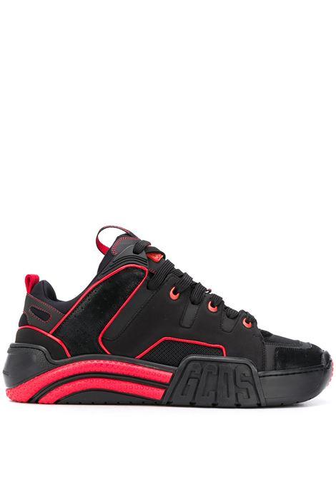 GCDS Sneakers GCDS | Sneakers | CC94M01001002