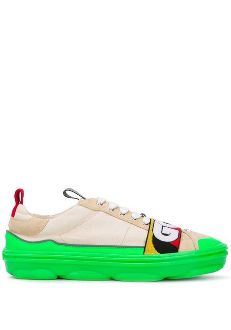 GCDS Sneakers GCDS | Sneakers | M01000545