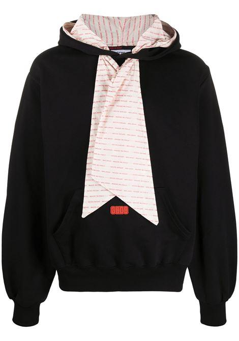 GCDS Hoodie GCDS | Sweatshirts | M02005602