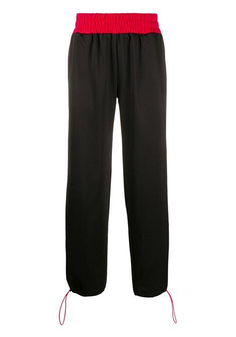GCDS Trousers GCDS | Trousers | M03130103