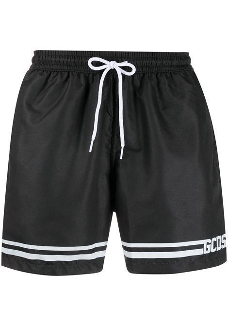 GCDS Swimming shorts GCDS | Swimwear | M05000102