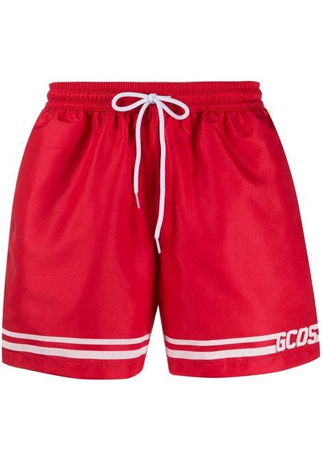 GCDS Swimming shorts GCDS | Swimwear | M05000103