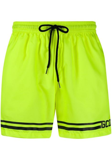 GCDS Swimming shorts GCDS | Swimwear | M05000143