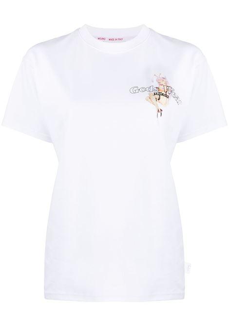 GCDS T-shirt GCDS | T-shirt | W02009101