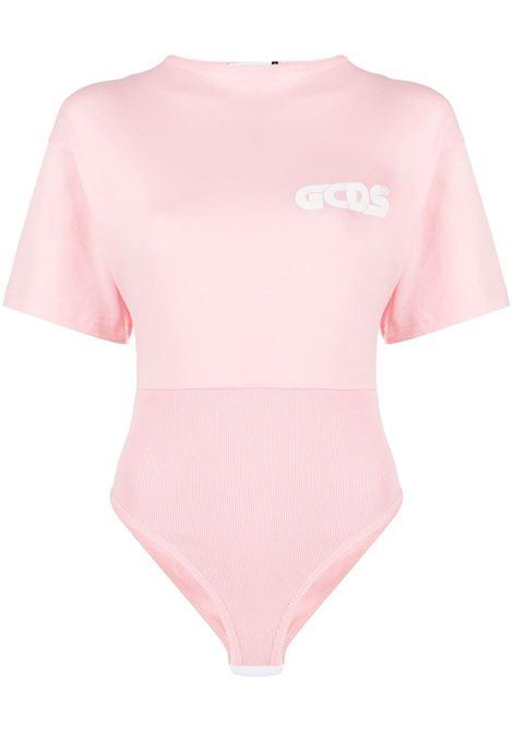 GCDS Body GCDS | Body | W02101006