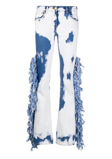 GCDS GCDS | Jeans | W03008207