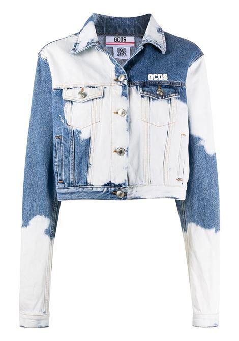 GCDS GCDS | Outerwear | W040076MX