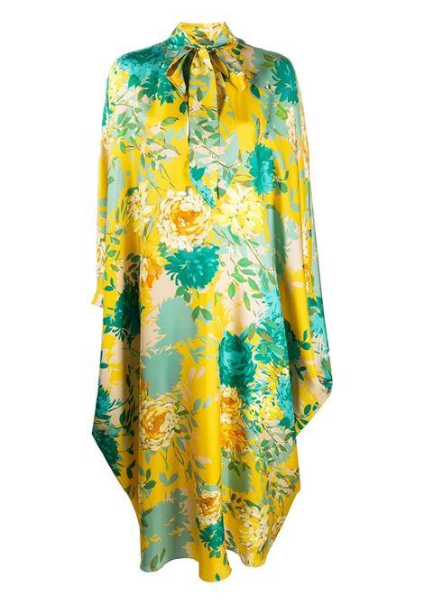 GIANLUCA CAPANNOLO Dress GIANLUCA CAPANNOLO | Dresses | 20EA115545025