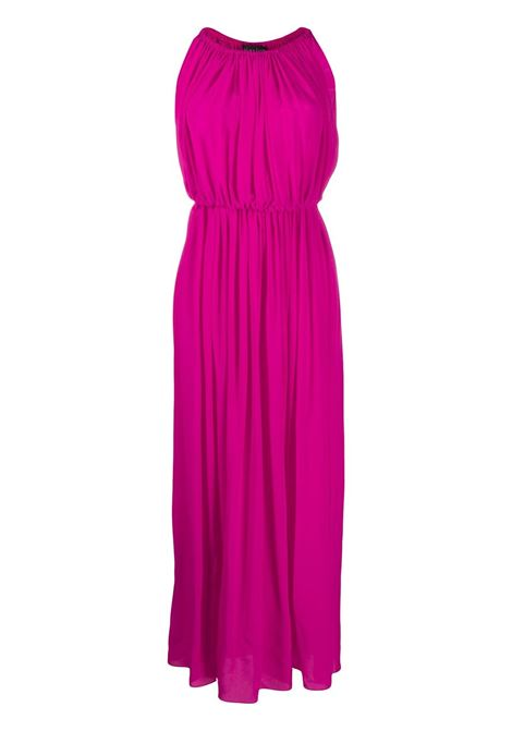 GIANLUCA CAPANNOLO GIANLUCA CAPANNOLO | Dresses | 20EA1935007818