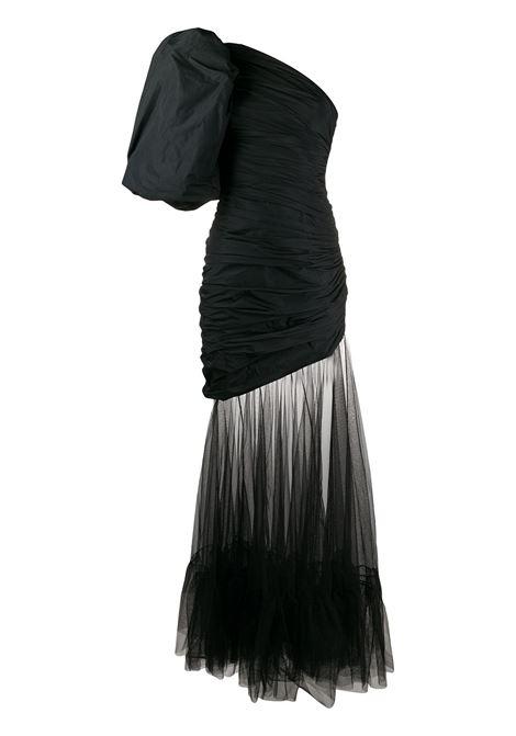 GIUSEPPE DI MORABITO Dress GIUSEPPE DI MORABITO | Dresses | 047LD8410