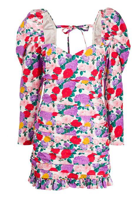 GIUSEPPE DI MORABITO Dress GIUSEPPE DI MORABITO | Dresses | 100DR67ST201