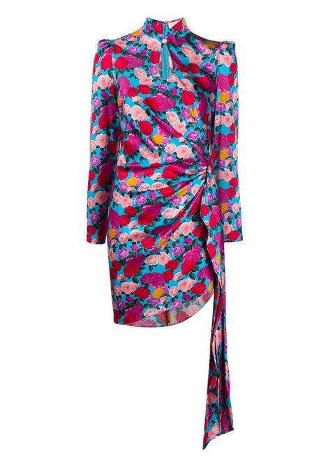 GIUSEPPE DI MORABITO Dress GIUSEPPE DI MORABITO | Dresses | 115DR63ST208