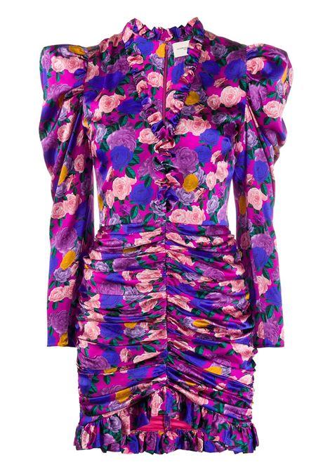 GIUSEPPE DI MORABITO Dress GIUSEPPE DI MORABITO | Dresses | 116DR63ST214