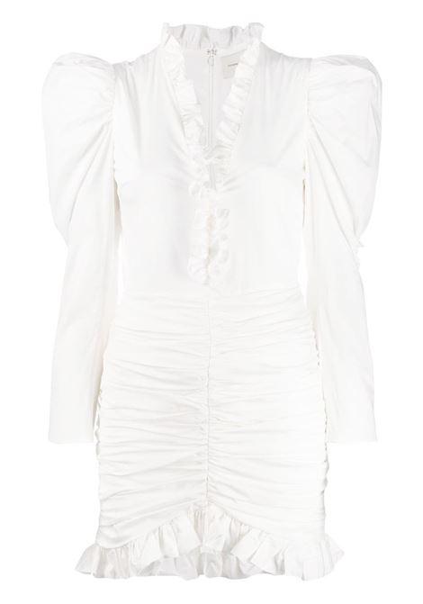 GIUSEPPE DI MORABITO Dress GIUSEPPE DI MORABITO | Dresses | 116DR6801