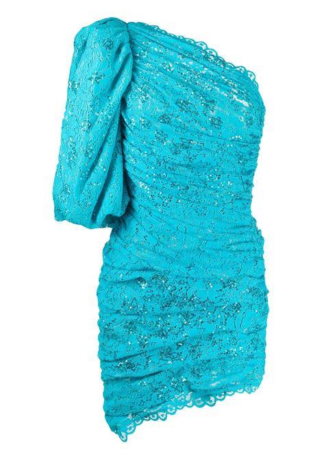 GIUSEPPE DI MORABITO Dress GIUSEPPE DI MORABITO | Dresses | 118DR6108