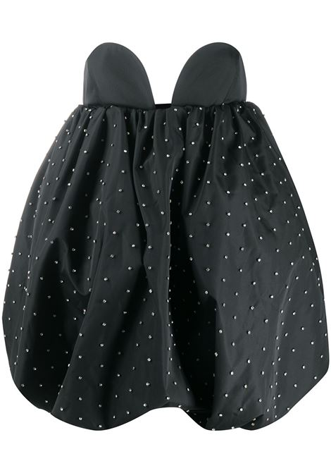 GIUSEPPE DI MORABITO GIUSEPPE DI MORABITO | Dresses | 128DR8410