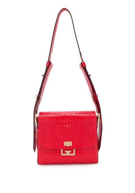 GIVENCHY  GIVENCHY | Crossbody bags | BB50BEB0LK600