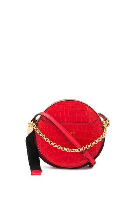GIVENCHY Crossbody bag GIVENCHY | Crossbody bags | BB50BYB0LK600