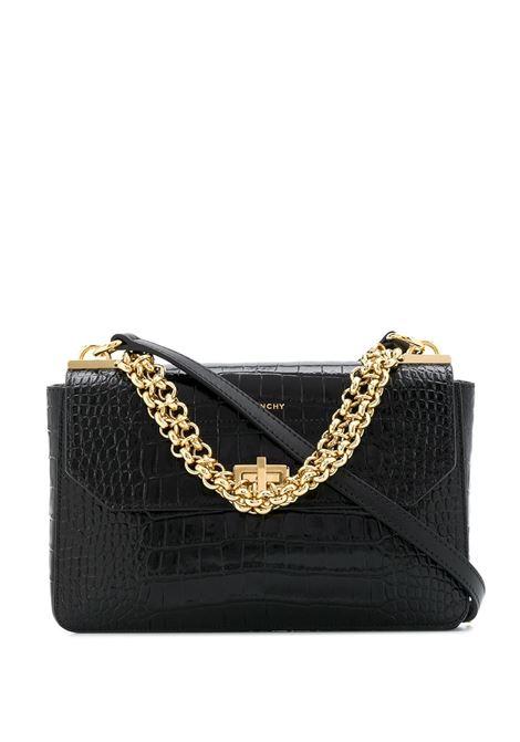 GIVENCHY Crossbody bag GIVENCHY | Crossbody bags | BB50C2B0LK001