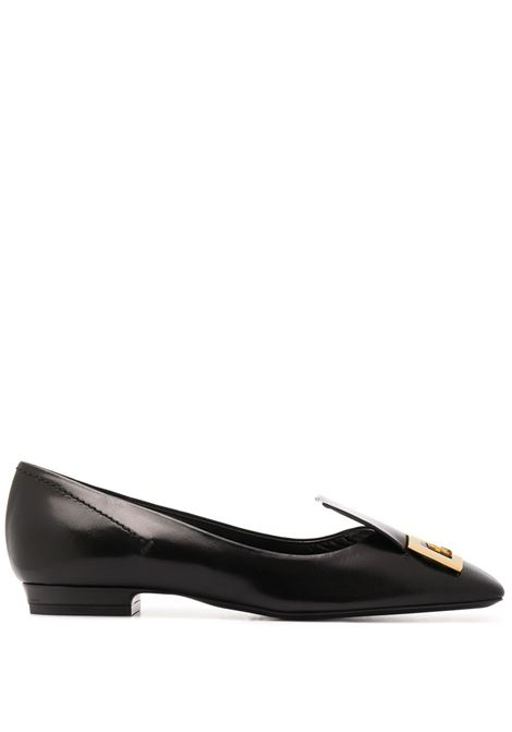GIVENCHY Loafers GIVENCHY | Ballerina shoes | BE200QE0LR001