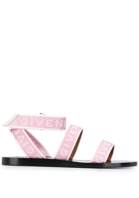 GIVENCHY Sandals GIVENCHY | Sandals | BE303YE0MQ693