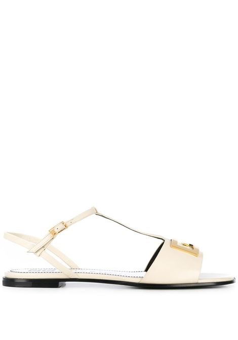 GIVENCHY  GIVENCHY | Sandals | BE3046E0LR150
