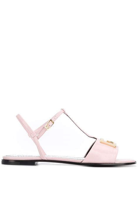 GIVENCHY Sandals GIVENCHY | Sandals | BE3046E0LR650