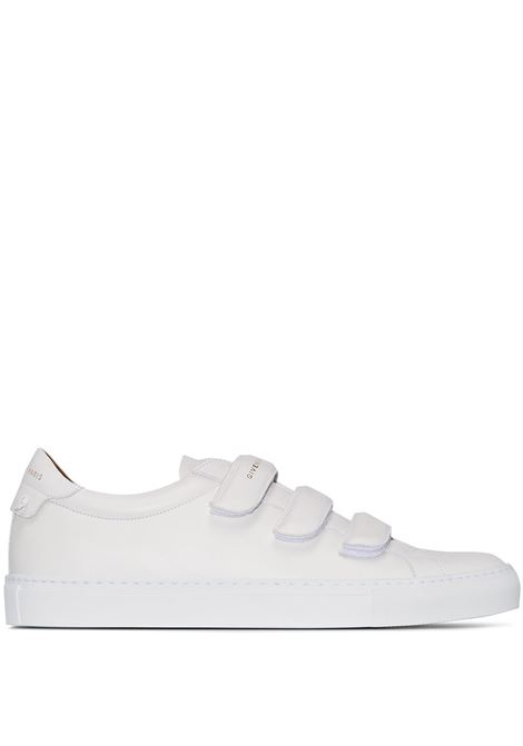 GIVENCHY Sneakers GIVENCHY | Sneakers | BH002GH0JV100