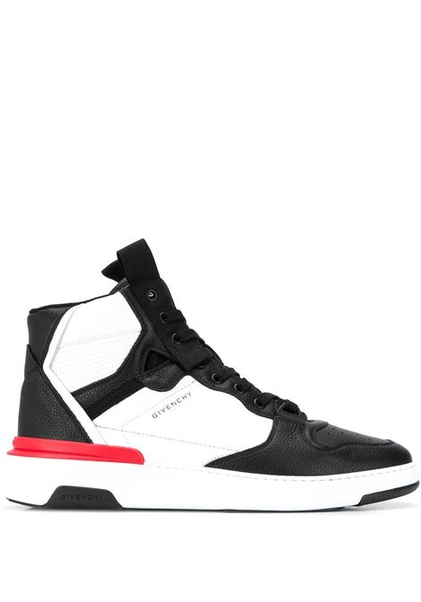 GIVENCHY Sneakers GIVENCHY | Sneakers | BH002JH0K6004