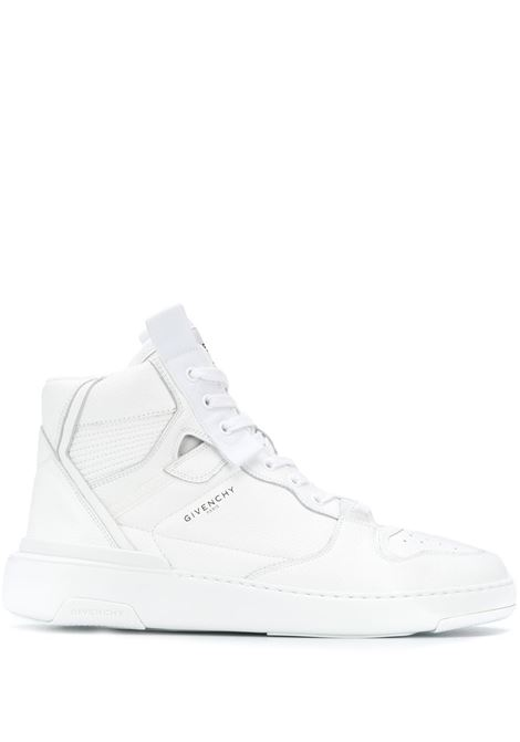 GIVENCHY Sneakers GIVENCHY | Sneakers | BH002JH0KP100