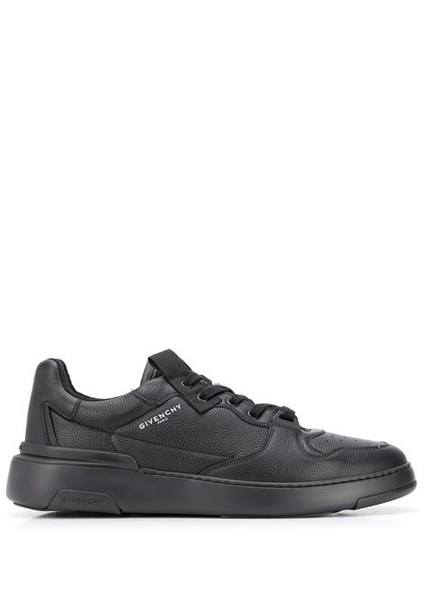 GIVENCHY Sneakers GIVENCHY | Sneakers | BH002KH0LY001