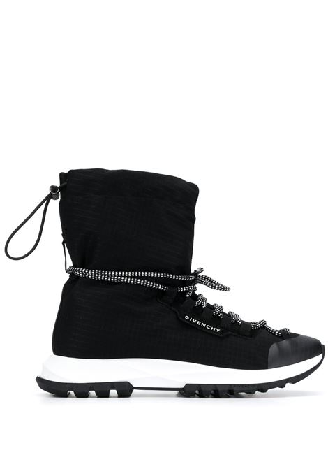 GIVENCHY Sneakers GIVENCHY | Sneakers | BH0033H0ML001