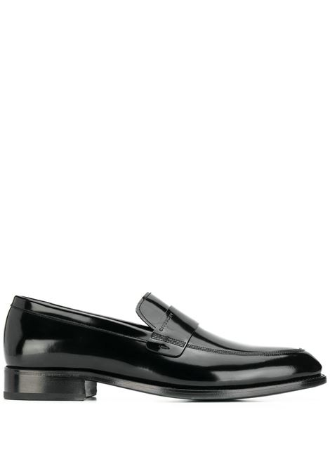 GIVENCHY Loafers GIVENCHY | Loafers | BH200XH0J5001
