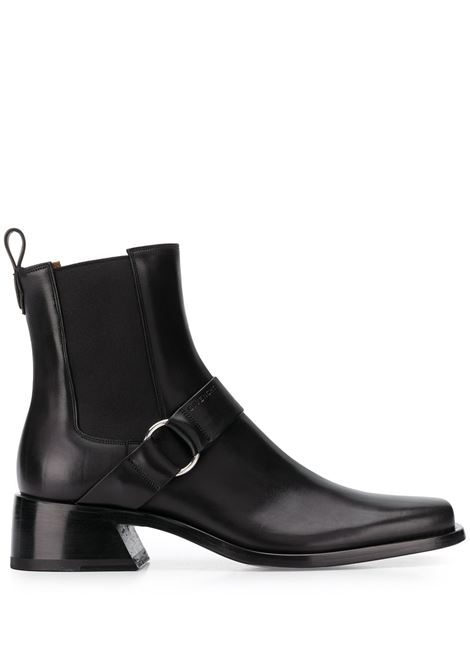 GIVENCHY Boots GIVENCHY | Ankle-Boots | BH601GH0K5001