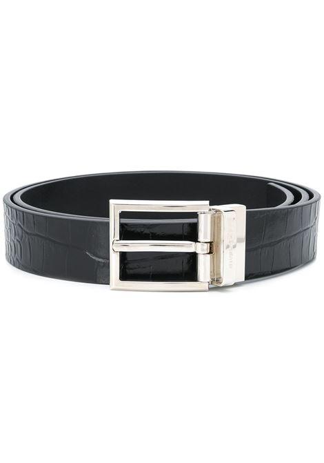 GIVENCHY Belt GIVENCHY | Belts | BK401KK0V2001