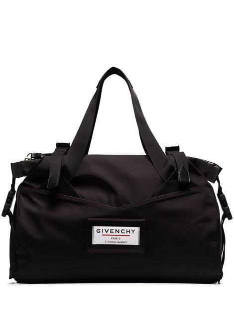 GIVENCHY Bag GIVENCHY |  | BK505JK0S9001