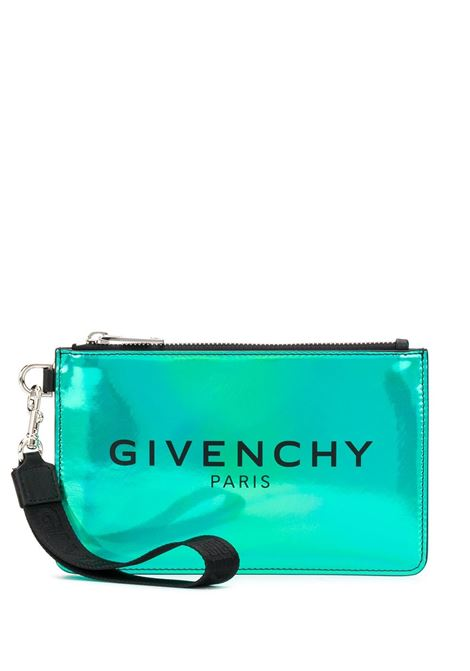 GIVENCHY Clutch GIVENCHY | Clutch bags | BK603PK0VC440