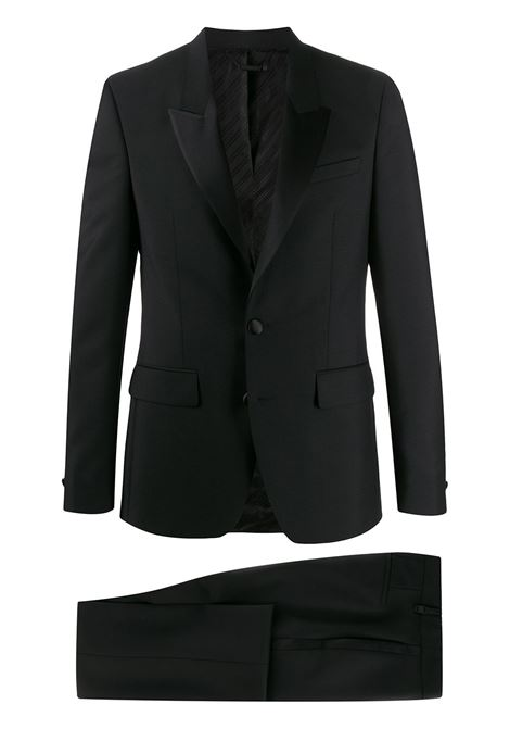 GIVENCHY  GIVENCHY | Suits | BM102C100H001