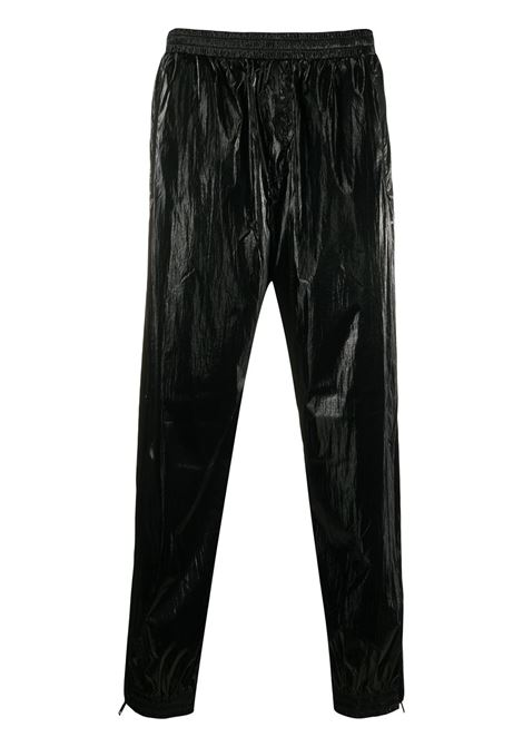 GIVENCHY Trousers GIVENCHY   Trousers   BM50KL12UF001
