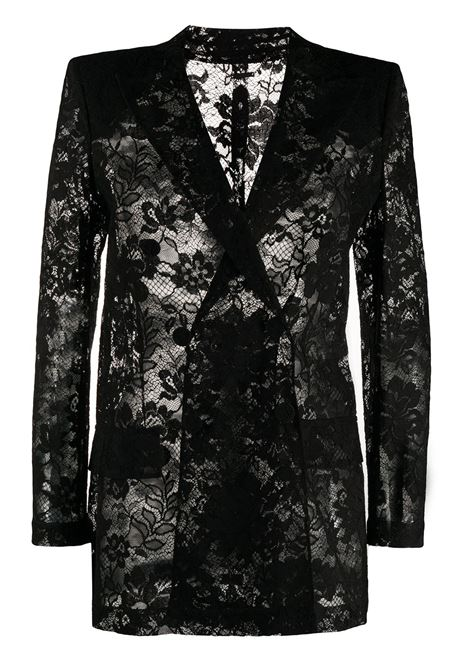 GIVENCHY Giacca GIVENCHY | Giacche | BW30B0208A001