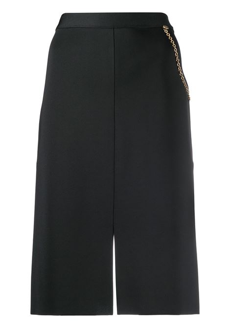 GIVENCHY Skirt GIVENCHY | Skirts | BW40EW4Z76001