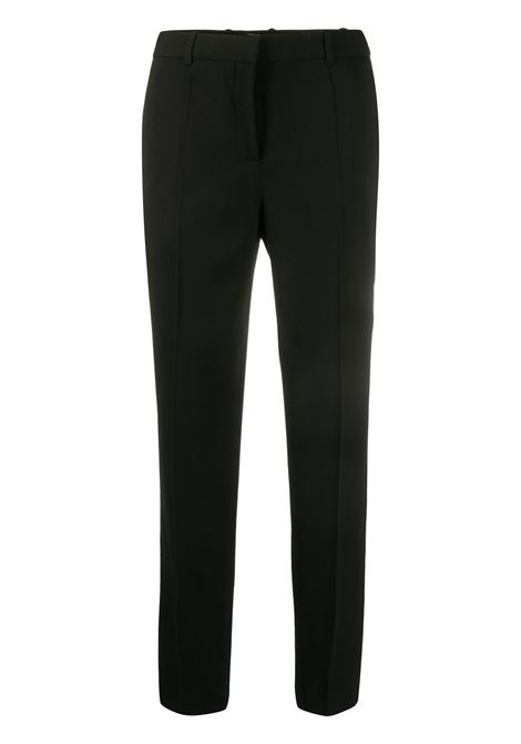 GIVENCHY Trousers GIVENCHY | Trousers | BW50G21009001