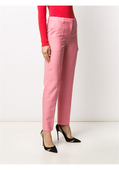 Tailored trousers GIVENCHY | BW50G212JF672